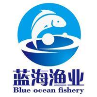 蓝海标志-02.jpg